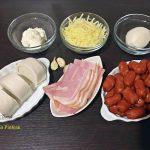 pigs in a blanket carnaciori in aluat si bacon reteta simpla 2 150x150 - Carnaciori in aluat si bacon, Pigs in a blanket
