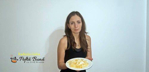 rahat turcesc de portocale 1 500x243 - Rahat turcesc de portocale