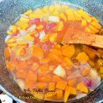 supa aromata de dovleac cu pasta miso 1 150x150 - Supa aromata de dovleac, cu pasta miso