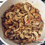supa de ciuperci cu orez reteta rapida 4 150x150 - Supa de ciuperci cu orez