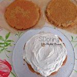 tort cu blat de morcovi si crema de portocale 1 150x150 - Tort cu blat de morcovi si crema de portocale