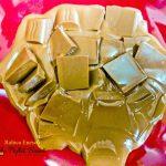 tort cu ciocolata ganache si pasta de zahar 6 150x150 - Tort cu ciocolata si ganache