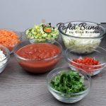 Ciorba de legume reteta dietetica pentru dieta rina gina bradea 2 150x150 - Ciorba de legume - reteta dietetica pentru dieta Rina