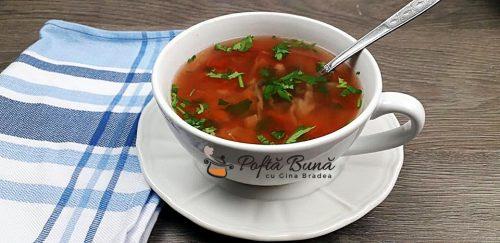 Ciorba de legume reteta dietetica pentru dieta rina gina bradea 3 500x243 - Ciorba de legume - reteta dietetica pentru dieta Rina