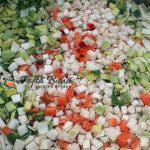 Ciorba de legume reteta dietetica pentru dieta rina gina bradea 4 150x150 - Ciorba de legume - reteta dietetica pentru dieta Rina