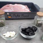 Friptura de porc la cuptor cu prune uscate si usturoi reteta gina bradea 5 150x150 - Friptura de porc la cuptor cu prune uscate si usturoi