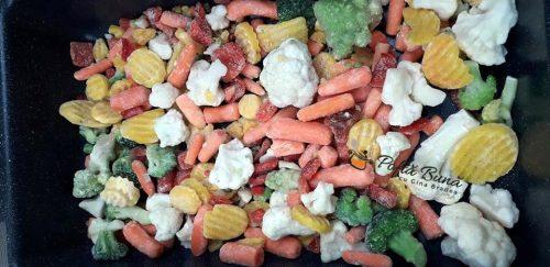 Macrou la cuptor cu legume reteta dieta rina gina bradea 2 500x243 - Macrou la cuptor cu legume, reteta pentru dieta Rina