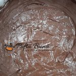 Reteta negresa pufoasa cu visine si piper roz gina bradea 4 150x150 - Reteta negresa pufoasa cu visine si piper roz, brownie