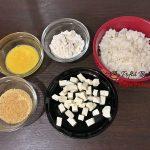 arancini reteta bilute din orez 2 150x150 - Arancini din orez cu mozzarella