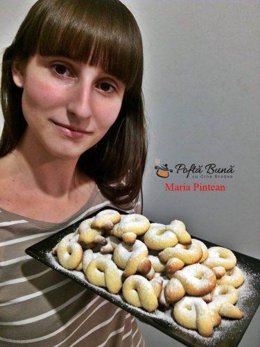 biscuiti portughezi cu unt biscoitos 2 375x500 - Biscuiti portughezi cu unt