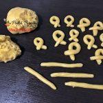 biscuiti portughezi cu unt biscoitos 5 150x150 - Biscuiti portughezi cu unt