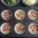 briose mic dejun cu 5 albusuri 3 150x150 - Briose mic dejun cu 5 albusuri