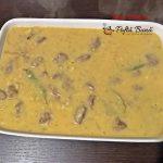 carne de vita cu cartofi la cuptor 3 150x150 - Carne de vita cu cartofi la cuptor
