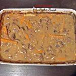 carne de vita cu cartofi la cuptor 4 150x150 - Carne de vita cu cartofi la cuptor