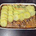 carne de vita cu cartofi la cuptor 5 150x150 - Carne de vita cu cartofi la cuptor