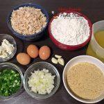 coxinhas de frango crochete in forma de copanele 4 150x150 - Coxinhas de frango, crochete in forma de copanele