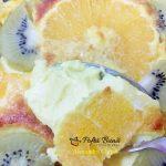 crema de lapte cu kiwi si portocale 3 150x150 - Crema de lapte cu kiwi si portocale