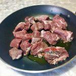 fasole verde cu carne de vita si rosii 2 150x150 - Fasole verde cu carne de vita si rosii