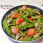 fasole verde cu carne de vita si rosii 3 150x150 - Fasole verde cu carne de vita si rosii