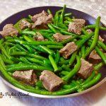 fasole verde cu carne de vita si rosii 4 150x150 - Fasole verde cu carne de vita si rosii