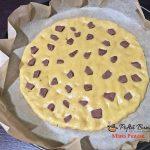 fursec urias cu ciocolata 4 150x150 - Fursec urias cu ciocolata