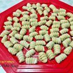 gnocchi din naut reteta italiana 6 150x150 - Gnocchi din naut