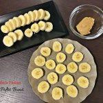 gustari inghetate cu banane si ciocolata 3 150x150 - Gustari inghetate cu banane