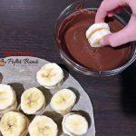 gustari inghetate cu banane si ciocolata 4 150x150 - Gustari inghetate cu banane