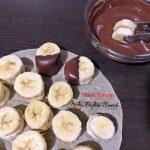 gustari inghetate cu banane si ciocolata 5 150x150 - Gustari inghetate cu banane