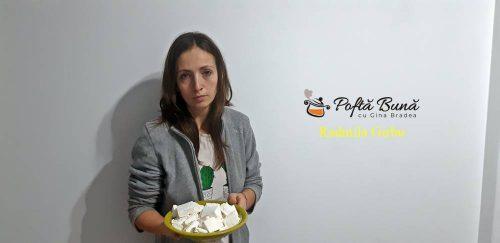marshmallow bezele americane 1 500x243 - Marshmallows - bezele americane fara ou