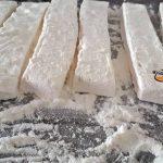marshmallow bezele americane 4 150x150 - Marshmallows - bezele americane fara ou