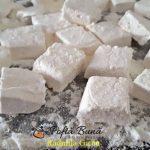 marshmallow bezele americane 5 150x150 - Marshmallows - bezele americane fara ou