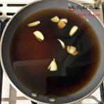 orez chashu reteta simpla 1 150x150 - Orez Chashu, reteta japoneza
