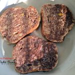 paine cu ou caramelizata reteta rapida 5 150x150 - Paine cu ou caramelizata