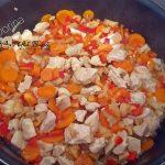 pilaf de orez cu piept de pui si legume 4 150x150 - Pilaf de orez cu piept de pui si legume