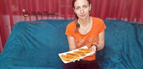 pirojok reteta placinta ruseasca 2 500x243 - Pirojok, placinta ruseasca
