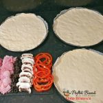 pizza de casa cu blat pufos 5 150x150 - Pizza de casa cu blat pufos