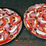 pizza de casa cu blat pufos 6 150x150 - Pizza de casa cu blat pufos