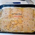 placinta cu branza sarata si praz reteta de familie 1 150x150 - Placinta cu branza sarata si praz, reteta de familie
