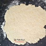 placinte la tigaie cu iaurt si mozzarella 1 150x150 - Placinte la tigaie cu iaurt si mozzarella