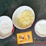 placinte la tigaie cu iaurt si mozzarella 4 150x150 - Placinte la tigaie cu iaurt si mozzarella