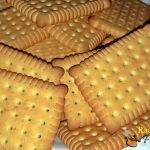 prajitura fara coacere reteta rapida 2 150x150 - Prajitura fara coacere cu biscuiti si budinca