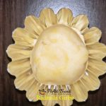 reteta minitarte cu crema de mascarpone 1 150x150 - Mini tarte cu crema de mascarpone