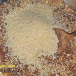 reteta prajitura braduti 3 150x150 - Prajitura Braduti din biscuiti, reteta rapida