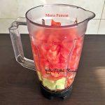 reteta simpla gazpacho 5 150x150 - Gazpacho reteta de supa rece