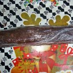 rulada cu banane preparata la rece 2 150x150 - Rulada din biscuiti cu banane
