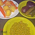 salata de post vinigret reteta ruseasca 3 150x150 - Salata de post Vinegret, reteta ruseasca