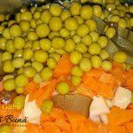 salata de post vinigret reteta ruseasca 4 150x150 - Salata de post Vinegret, reteta ruseasca