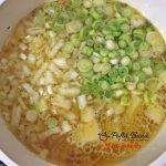 supa de cartofi cu kaizer 5 150x150 - Supa de cartofi cu kaizer