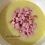 supa de cartofi cu kaizer 6 150x150 - Supa de cartofi cu kaizer